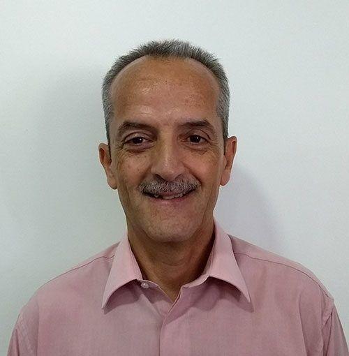 Alberto-Gangemi