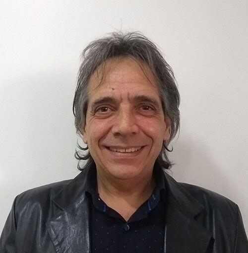 Héctor-Lobato