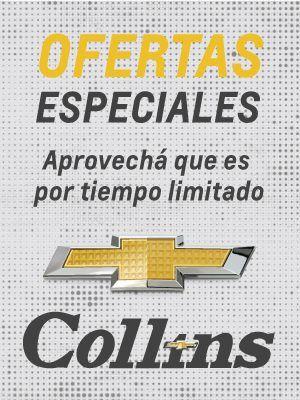 Ofertas-especiales-collins