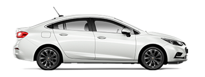 Home_Banners_Cruze-Sedan_400x150