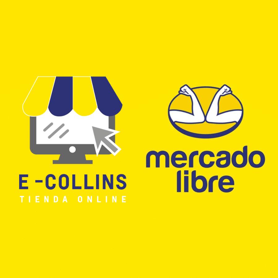 E-COLLINS_MERCADOLIBRE