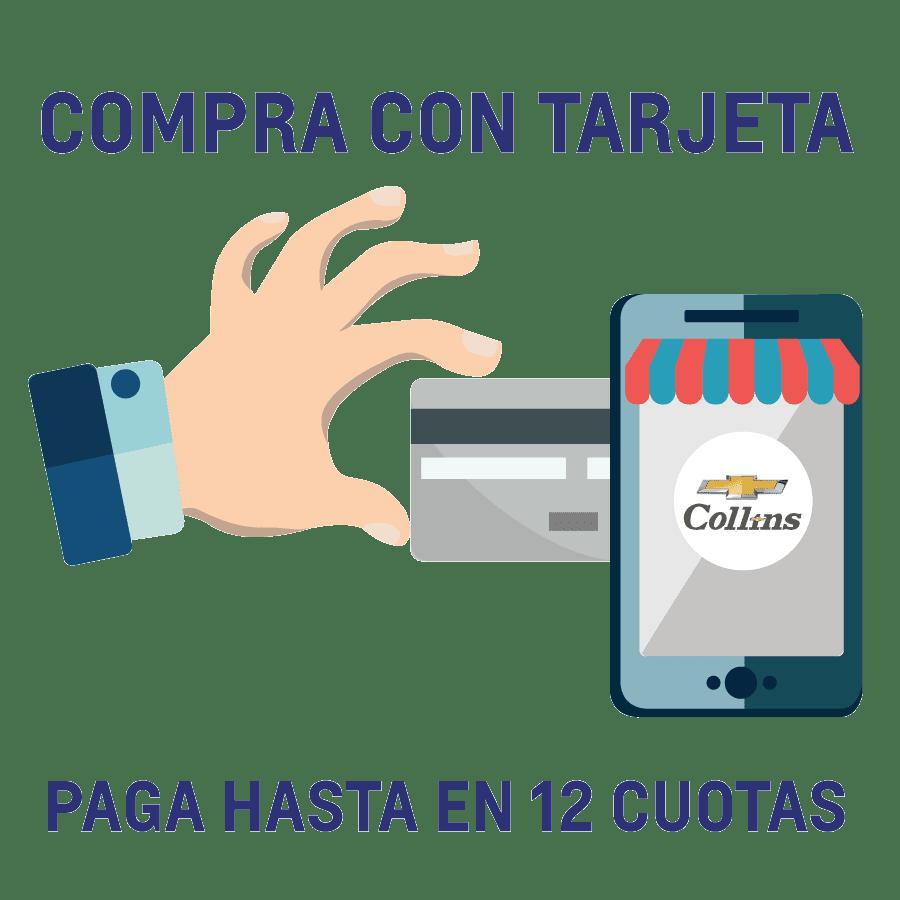 Compra_tu_Chevrolet_con_Tarjetas-GM